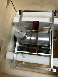 EZX X-Ray Radiation Tank Assembly BRAND NEW STILL IN CRATE - Lowered $500!!!