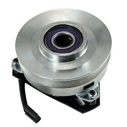 Upgraded Bearings PTO Clutch For Warner 5215-145