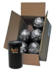 1734 Napa Gold Oil Filter Master Pack Of 6