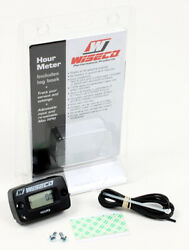 Wiseco Wiseco Hour Meter W8063