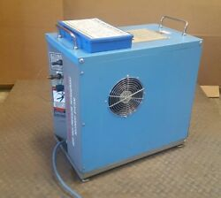 Redi Controls RS-50313-H Very High Pressure Refrigerant Recovery System -REPAIR