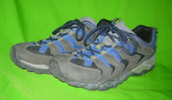 Merrell Chameleon Shift Ventilator men's 10.5 US Good condition