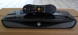 Tivo Roamio Hd Ota/cable Dvr Tcd846500 With Lifetime All-in Service