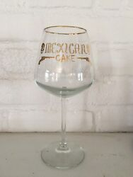 Westbrook Mexican Cake Glass Other Half Prairie Trillium Treehouse