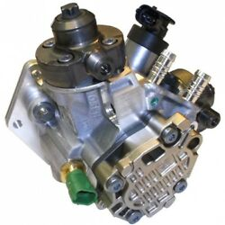 Dynomite Diesel Brand New Stock Cp4 Pump For Ford 11-14 6.7l