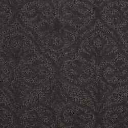 Modern Amenities Armory Super Soft 44 Oz Pattern Repeat Indoor Area Rug