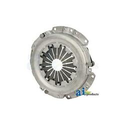 32811-05m91 Clutch Pressure Plate For Massey Ferguson Compact Tractor 1020 205 +