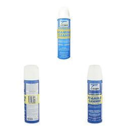 Air Conditioner Foaming Coil Cleaner Condenser Evaporator Sprayer Cleaning AC