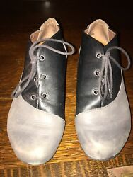 Aetrex Womens Ankle Boots Size 5.5 Us