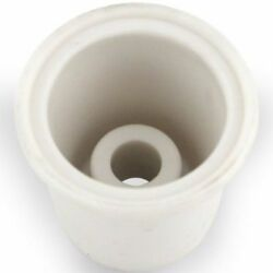 Buon Vino Small Bung, With Hole