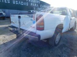 Rear Axle Classic Style Extended Cab Fits 05-07 SIERRA 1500 PICKUP 95754