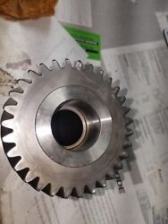 Agco Part Number 30-3053040