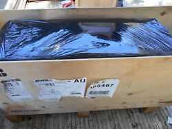 ABB  ACS800-11--0030-3  FREQUENCY CONVERTER Pcont.max:30kW, Icont.max:59A