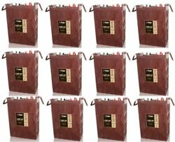 REPLACEMENT BATTERY FOR TROJAN L16P-AC-12-PACK 72V
