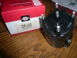 Standard Motor Products Dr455 Distributor Cap Chevy Gmc Olds Pontiac