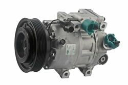 Auto 7 701-0175 Air Conditioning (AC) Compressor For Select for  and for