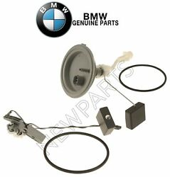 For Bmw E65 E66 Pair Set Of Left And Right Fuel Tank Sending Unit With Seals Oes