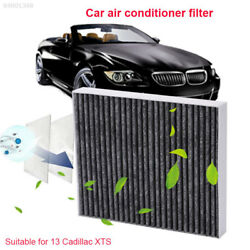 B990 13356914 Cabin Air Conditioner Car Air Filter Cabin Replacement