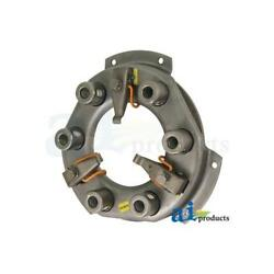 70226262 Clutch Pressure Plate For Allis Chalmers Tractor B C Ca Ib