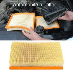 CB0D 2W93-9601-AC Air Filters Car Engine Air Filter Engine Air Conditioner