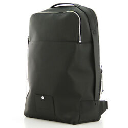 Porsche Design BackPack Voyager 2.0