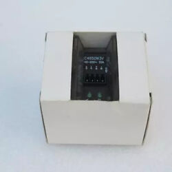 1pc New Crydom Solid State Relay Cc4850w3v