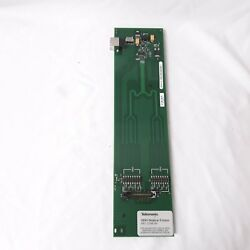 Keithley_067-2298-00 Customer Deskew Fixturemso70k And Mso70kc Safety Controlle