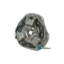 100691as Clutch Pressure Plate For White/oliver Tractor 2-44 550 552 Super 55