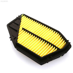 AD1D 17220-P0A-A00 Car Parts Air Filter for Engine Engine Air Conditioner
