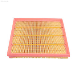 70D8 A3147C Air Filters Car Engine Air Filter Engine Air Conditioner