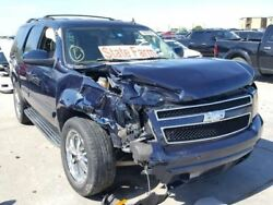 TrunkHatchTailgate With Rear View Camera Opt UVC Fits 07-08 ESCALADE 1616775