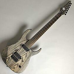 Strictly 7 Guitars Cobra Standard 7 HT / B electric guitar (7 strings) Strictly