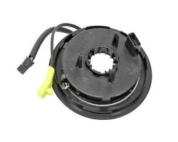 Horn Contact Ring - For Air Bag Genuine For Mercedes 2104600049
