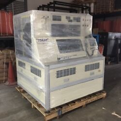 Toray Flip Chip Bonder OF2000  (for optical devices) TORAY OF-2000
