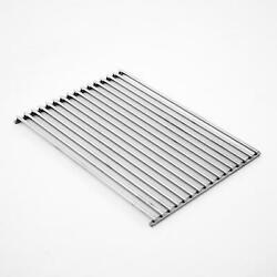 Pgs Stainless Steel Cooking Grate For Legacy Newport Gas Grills 427933