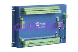 New For The Raytheon Smc6680 Network Type Stand-alone 6-axis Motion Controller