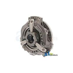 3044004r96 1539022c1 Clutch Pressure Plate For Mahindra Tractor 485 575