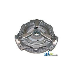 390011r92 Clutch Pressure Plate For International Tractor 424 444 2300a 2424 ++