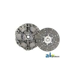 628103439 Clutch Set/ Kit For Allis Chalmers Tractor 5040 5045 5050 6060 6070