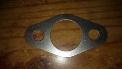 New Lycoming Lock Plate Spacer P/n 71646 Has 5/16 Bolt Holes