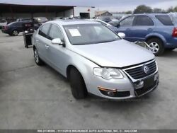 Dash Panel Single Zone Climatic With Phone Preparation Fits 09-10 CC 1657999