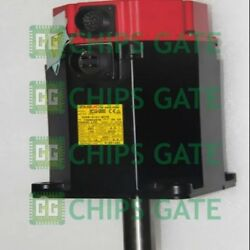 1pcs Used Fanuc A06b-0141-b078 Tested In Good Condition