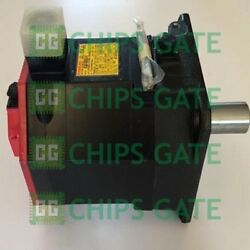 1pcs Used Fanuc A06b-0085-b503 Tested In Good Condition