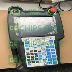 1pcs Used Fanuc A05b-2518-c212 Tested In Good Condition