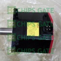 1pcs Used Fanuc A06b-0241-b400 Tested In Good Condition
