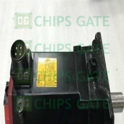 1pcs Used Fanuc A06b-2087-b407 Tested In Good Condition