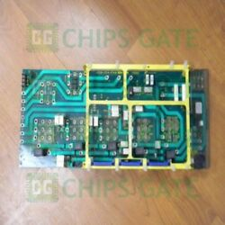 1pcs Used Fanuc A20b-1004-0740 Tested In Good Condition