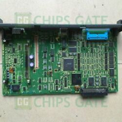 1pcs Used Fanuc A16b-3200-0460 Tested In Good Condition