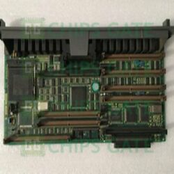 1pcs Used Fanuc A16b-3200-0219 Tested In Good Condition
