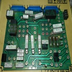 1pcs Used Fanuc A20b-1005-0190/01a Tested In Good Condition